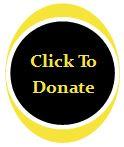 donate-button-circle