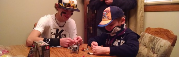 cropped-collin-tyler-playing-legos.jpg