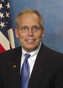 Senator Dave_Syverson