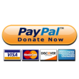8-2-paypal-donate-button-high-quality-png-thumb