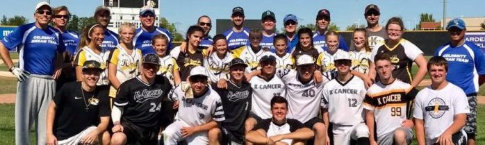 cropped-celebrity-softball-game-participants.jpg